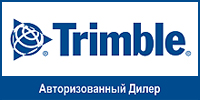 Trimble Dealer.jpg